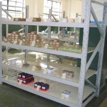 供应中型仓储货架库房货架批发