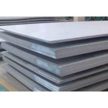 供应304不锈钢板304L冷轧不锈钢板图片