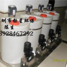 供应PG3100仪表PG3200工业在线仪PH表米顿罗计量泵批发
