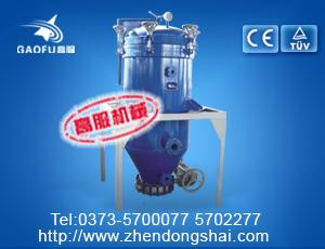 供应高服活性碳过滤机供应