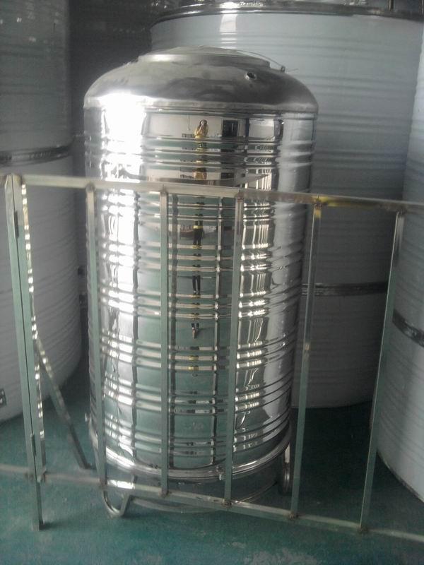 广西玉林璃钢化粪池厂_hy7型玻璃钢化粪池_浙江玻璃钢化粪池