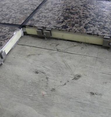 仿大理石保温装饰图片/仿大理石保温装饰样板图 (2)