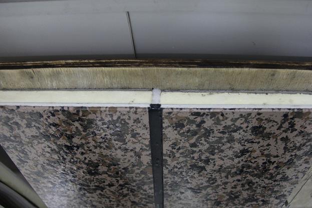仿大理石保温装饰图片/仿大理石保温装饰样板图 (4)