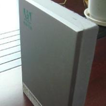 供应氟碳XPS保温装饰板厂家双包批发