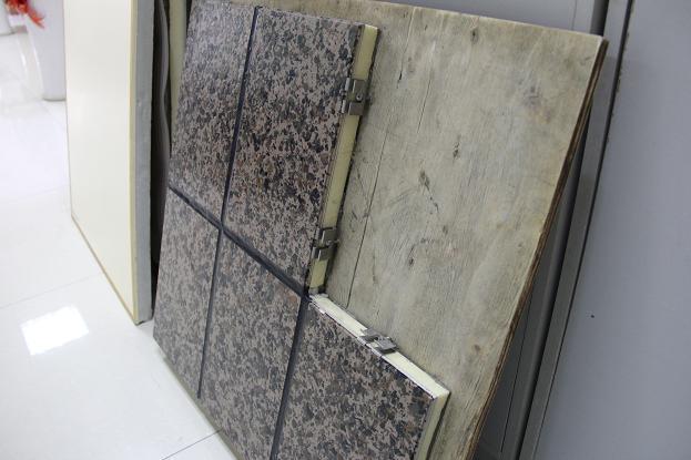 仿大理石保温装饰图片/仿大理石保温装饰样板图 (3)