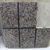 供应江苏常州仿大理石保温装饰一体化板价格(水包漆饰面,含施工)