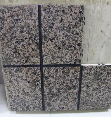 仿大理石保温装饰图片/仿大理石保温装饰样板图 (1)