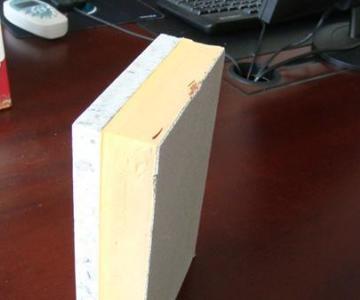 靖江石材保温装饰一体化板包工包料厂家直销图片