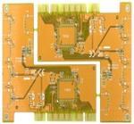 供应电路板PCB