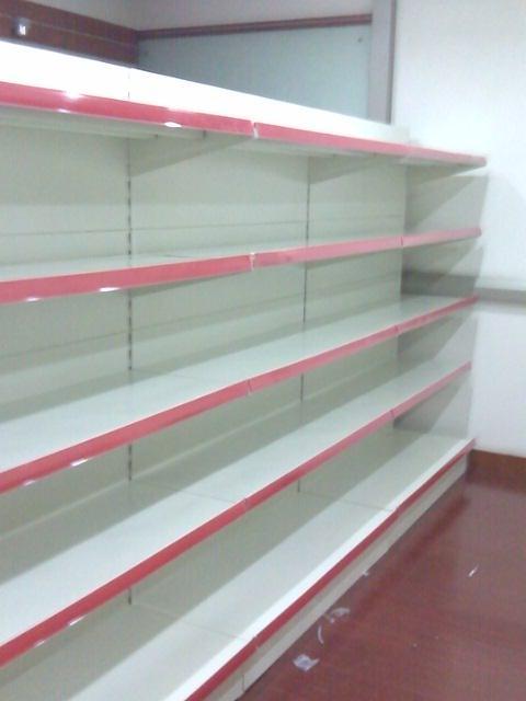 供应超市货架商场货架韩版超市货架单双面超市货架超市购物车