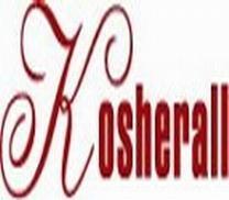 供應kosher認證070