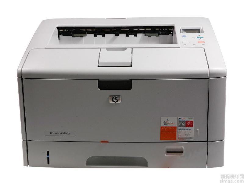 公设备维修中心生产大连惠普打印机维修中心电