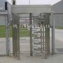 供应全高门、企业单向全高转闸、门禁全高门安装批发