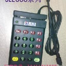 供应带密码键盘的磁卡刷卡机价格,磁卡刷卡机,密码键盘的磁卡刷卡机批发