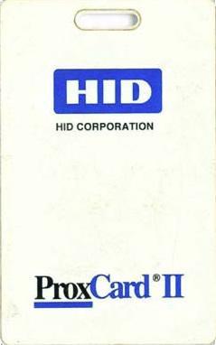 供应湖南省飞利浦IC卡制作M1卡/HID卡1326厚卡