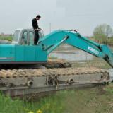 供应水陆挖掘厂家供应