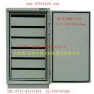 泰格DMC-280防磁防潮柜图片