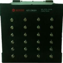 电缆网络测试仪AT15820批发