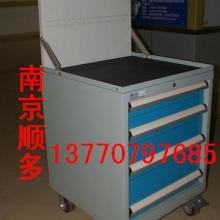 供应刀具柜非标工具柜