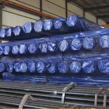 供应Q345B低合金钢管 16MN无缝管 Q345B无缝钢管图片