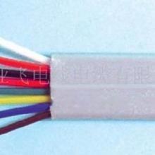 供应柔性电缆哪些