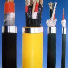 供应亚飞电缆变频器专用电缆