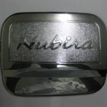 供应UP金属标牌,自行车商标,广州电动车标示制作,汽车注塑商标批发