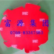 福州3M泡棉胶带图片