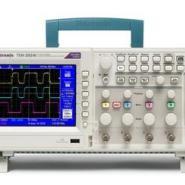 TDS2022C美国泰克示波器图片