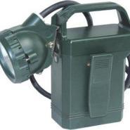BAD305-B防爆强光工作灯图片
