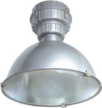 供应GC-003防水防尘防震高顶灯