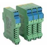 供应8147-EX模拟量输入断线报警隔离