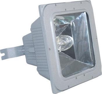 供应GT-002防水防尘防震泛光灯