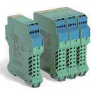 3013晶体管输出隔离器图片