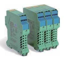 3019晶体管输出隔离器图片