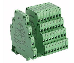 供应8022-EX开关量输出隔离栅