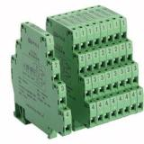 供应8111-EX继电器输出隔离栅
