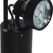 GAD-305强光工作灯图片