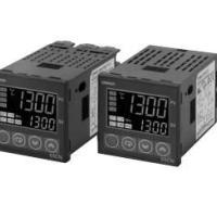 供应OMRON温控器E5CN-Q2TU