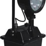 BAD305-E防爆强光工作灯图片
