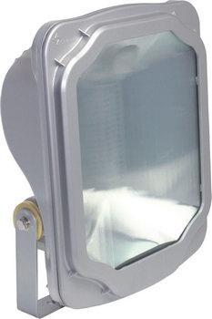 供应GT-302防水防尘防震防眩灯