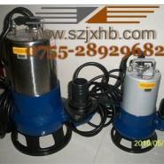 计量泵潜水泵PAM/PAC加药泵图片