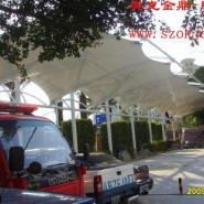 北京张拉膜基地-全新设备图片