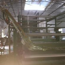 供应江苏南通成品布上浆定型荧光增白
