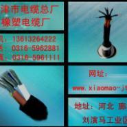UYPJ矿用电缆UYPJ移动电缆图片