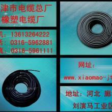 供应天津MC采煤机电缆销售MC电缆价格图片