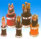 供应MCPT采煤机金属橡套软电缆图片