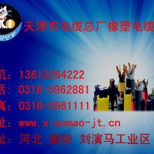 天津MYP电缆销售电话图片