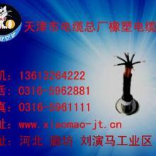 供应低压交联电缆YJV电缆YJV22电缆规格报价销售电话批发