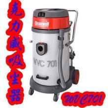 供应吸尘吸水机工业吸尘吸水机,物业公司用吸尘器,商用吸尘吸水机